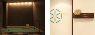 男性浴場 イメージ2